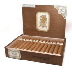 UnderCrown CT Shade Corona Doble 25-ct
